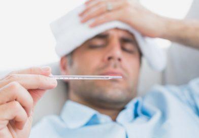 L'influenza:un disturbo tipico