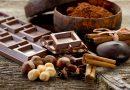 Il cacao ed il suo derivato: la Cioccolata, il dono degli Dei che ci fa vivere felici e contenti.