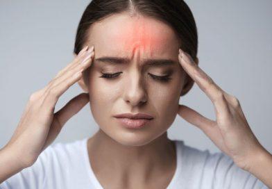 ELISA: Cefalea a grappolo